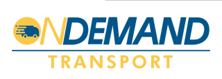 On Demand Transport